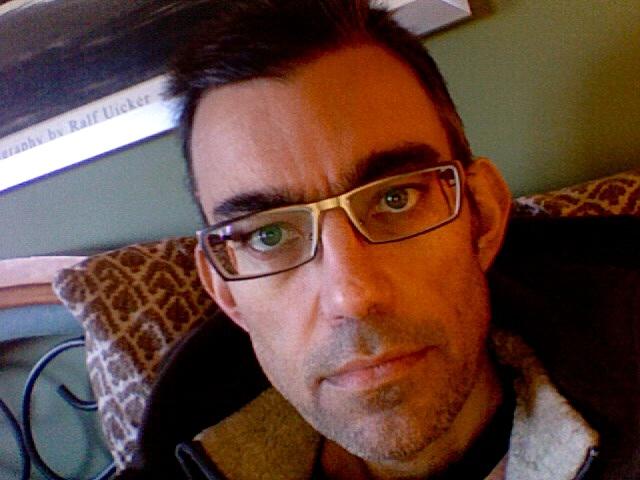 Derek K. Miller, 2011